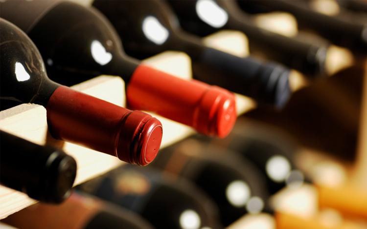 Cómo distinguir un buen vino